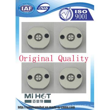 Soupape Denso de pièces d'auto de rail commun pour l'injecteur 095000-6860