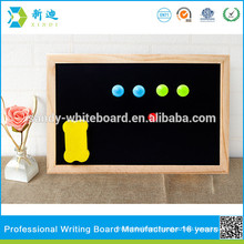 wood Material and Drawing Board Message Board