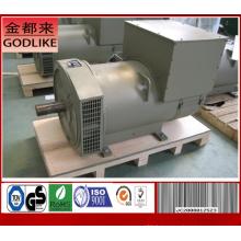 CE Fourni 100% fil de cuivre 260kw / 325kVA Alternateur (JDG314ES)