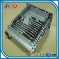 Usines faites sur commande en aluminium faites sur commande de moulage mécanique sous pression (SY1224)
