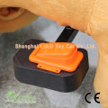 Kids Siba battery car
