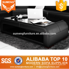 SUMENG best sell modern coffee table for sitting room