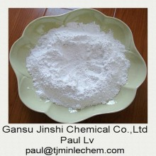 weighting agent of drilling fluids Barite Powder