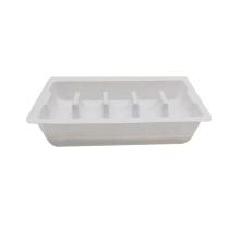 Hochwertige Kunststoff-Blister-Medizinschalenverpackungen