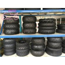 Roue de pneu de motos