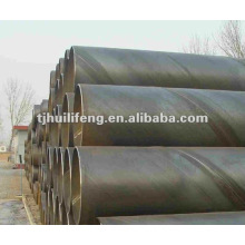 ASTM A333 Gr.B pipe