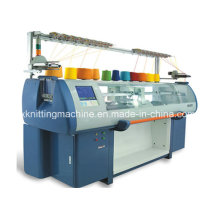 Textile Machine Flat Knitter Price