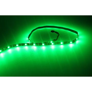 2oz copper 5v dmx 30led/m running light led strip kit