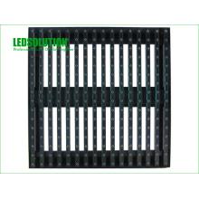 P40 LED Curtain Display pour extérieur (LS-OC-P40)