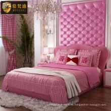 Hübsche Niedliche Kinder Schlafzimmer Set