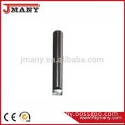 Sprider Long shaft for MAN OEM:8135107-0031