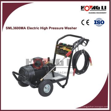 SML3600MA alta pressão jato de água de limpeza do dreno / alta pressão jato de água máquina de lavar roupa