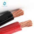 2/0 SGT SAE J1127 105 C PVC Insulation Automotive battery cable Automotive Battery Cable SGT Automotive Battery Cable