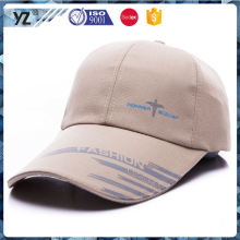 Main product originality wholesale sport cap fast shipping