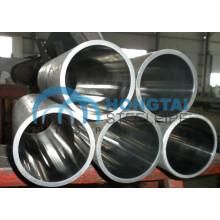 JIS G3441 Machinerie et structure en alliage de tuyaux en acier