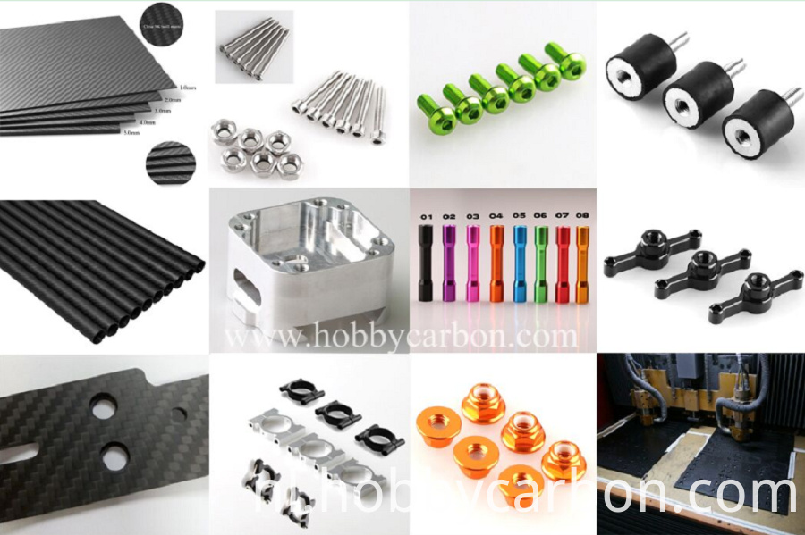 products Hobbycarbon