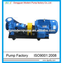 Zentrifugalwasserpumpe der IS-Serie, Zentrifugalpumpen, Wasserumfüllpumpe