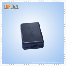 Car GPS Tracker for All Kinds of Can-Bus Tk218-J