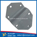 Auto Parts for Metal Stamping Processing