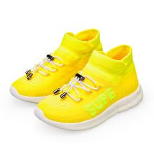 sapatos de caminhada ao ar livre para homens