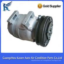 Para Daewoo coches 1A coche eléctrico 12v kompressor