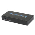 3G/HD/SD_Sdi Splitter 1 X 2