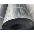 High Density UHP 450mm Graphite Electrodes Price
