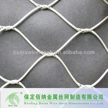 X-tend Flexible Stainless Steel Wire Rope Mesh