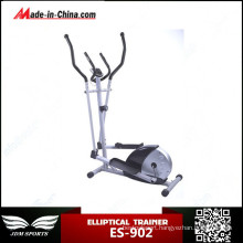 High Quality Elliptical Home Exercise Machine