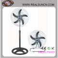 18inch Industrial Fan 2 in 1- 5 Blade