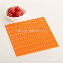 Cheap silicone square fondant mat