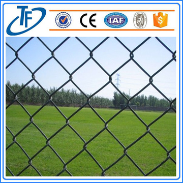 2018 new PRODUCT Chain link fence