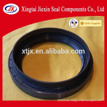 High Quality Oil Seal for Truck Gearbox Spare Parts
