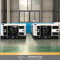 16kw epa electric diesel generator powered by uk engine 404D-22G