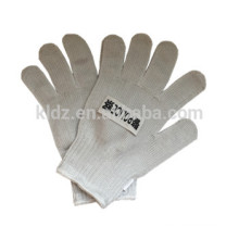 Cutting Defense Anti Cutting Gloves KL-CRG01