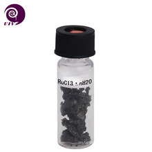 chemical catalyst 14898-67-0 Ruthenium(III) chloride(RuCl3) price