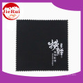 Most Popular Factory Supply Microfiber Cleaning Cloth for Glasses