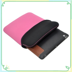 Neopren Stoff Laptoptasche Laptop sleeve