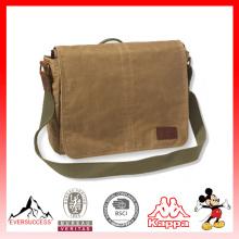 Nouveau sac à documents pour ordinateur portable Sac à bandoulière pour femme (ES-Z331)