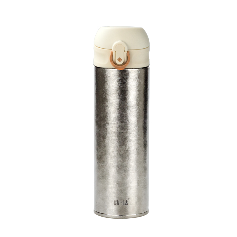 Travel Thermal Flask