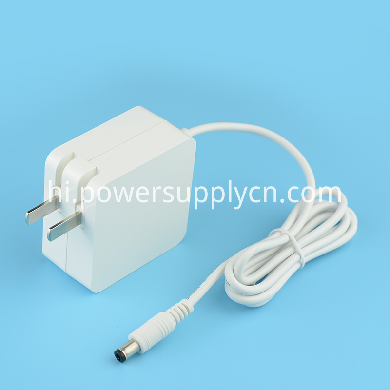 Mini 12V 2A Power Adapter