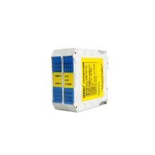 Controlador de Segurança de Máquina-Ferramenta PLC