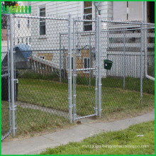 Manufacturer australia standard removable chain link fence