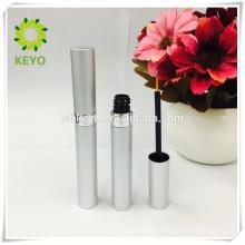 высокое качество мини-Размер упаковки подводка для глаз жидкая подводка для глаз контейнер изготовленный на заказ косметический упаковывать
