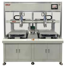 Automatic Screw lock machine with Self feeding system