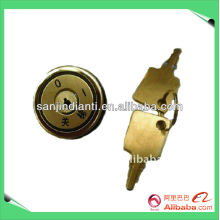KONE elevator lock manufacturer