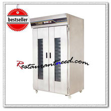K072 Stainless Steel Electric Atomizing Proofer