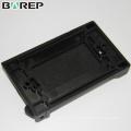 BAO-002 BAREP Haute qualité gfci gary interrupteur à bascule couvercle