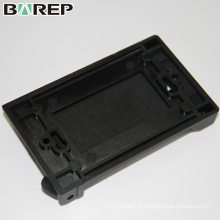 BAO-002 BAREP Alta qualidade gfci gary tampa do interruptor de alavanca