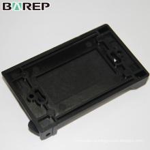 Бао-002 BAREP высокое качество УЗО Гари тумблер крышка